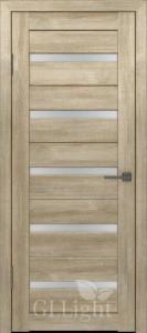 Дверь Грин Лайн Х-7 Мокка