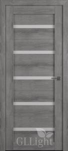 Дверь Грин Лайн Х-7 Муссон
