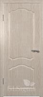 Дверь Сигма 31 ДГ Белёный дуб