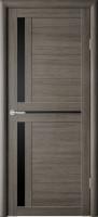 Дверь Кёльн Серый кедр