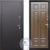 Дверь Персей Термо