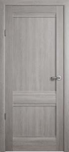 Дверь Рим ДГ Пепельный дуб