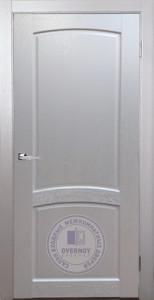 Дверь Румба ДГ Белый жемчуг