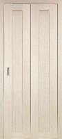 Дверь-книжка Турин 501.1 Белёный дуб