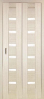 Дверь-книжка Турин 507 Белёный дуб