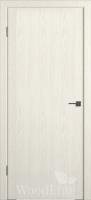 Дверь Грин Лайн ДПГ Латте
