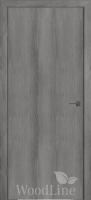 Дверь Грин Лайн ДПГ Муссон