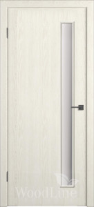 Дверь Грин Лайн С-1 Латте