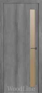 Дверь Грин Лайн С-1 Муссон