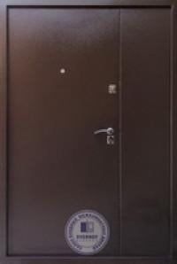 Дверь Яшма 22