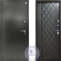 Дверь Алмаз Турмалин Венге