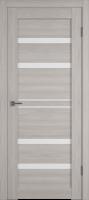 Дверь ГринЛайн X-26 Mild stratum