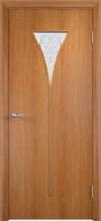 Дверь С-4 Миланский орех