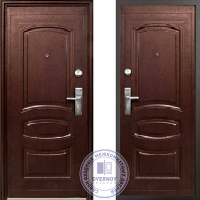 Дверь Гермес К-500