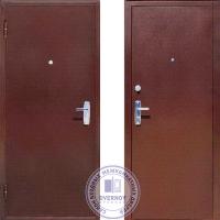 Дверь Гермес Эконом