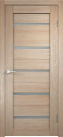 Дверь Стиль-1 Капучино