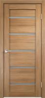 Дверь Стиль-1 Орех