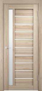 Дверь Стиль-2 Капучино