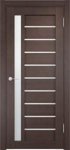 Дверь Стиль-2 Венге