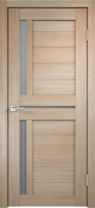 Дверь Стиль-5 Капучино