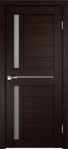 Дверь Стиль-5 Венге