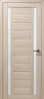 Дверь Стиль-6 Капучино