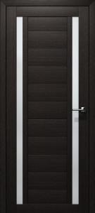 Дверь Стиль-6 Венге