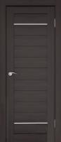 Дверь Стиль-8 Венге